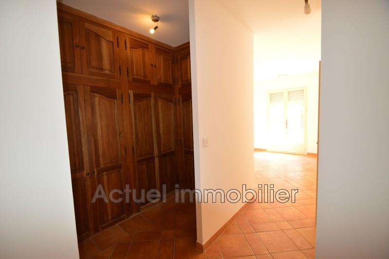 Location maison Ventabren DSC_0402.JPG