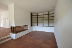 Location maison Ventabren DSC_0404.JPG