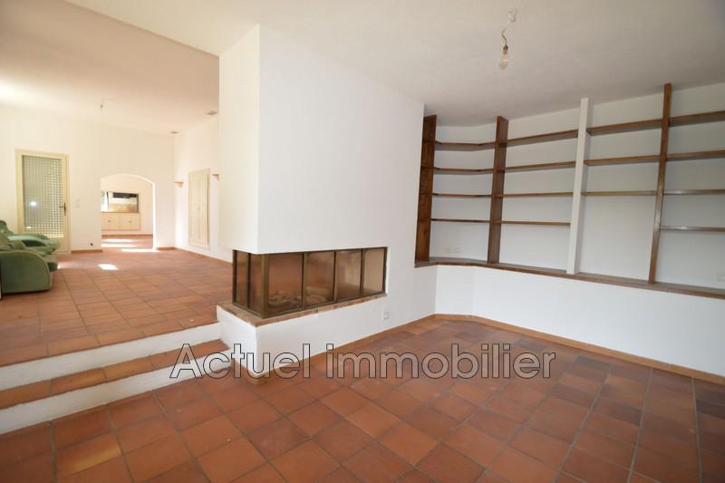 Location maison Ventabren DSC_0405.JPG