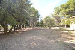 Location maison Ventabren DSC_0407.JPG