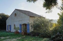 Location maison Lambesc 01