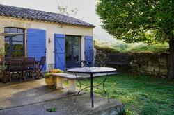 Location maison Lambesc 02