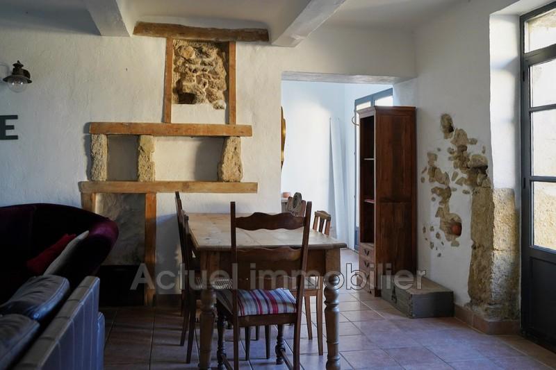 Location maison Lambesc 09
