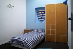 Location maison Lambesc 13