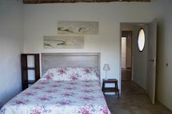 Location maison Lambesc 18