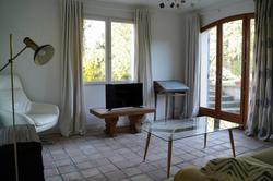 Location maison Lambesc 22