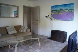 Location maison Lambesc 24
