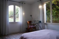 Location maison Lambesc 33