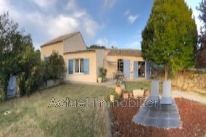 Location maison Lambesc  Maison Lambesc Est,  Location maison  3 chambres   124m²