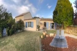 Location maison Lambesc IMG_0882.JPG