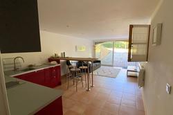 Location maison Saint-Marc-Jaumegarde PHOTO-2020-12-03-13-31-16 2