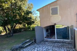 Location maison Saint-Marc-Jaumegarde PHOTO-2020-12-03-13-31-16