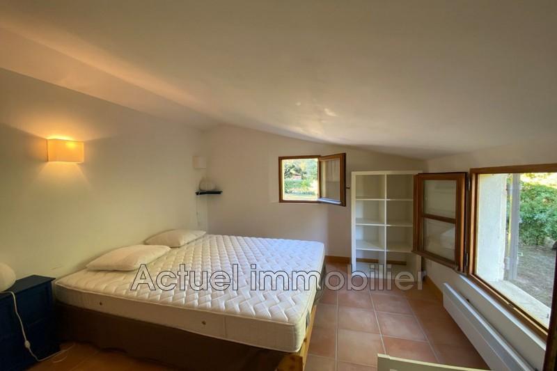 Location maison Saint-Marc-Jaumegarde PHOTO-2020-12-03-13-31-17 2