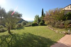 Location maison Châteauneuf-le-Rouge DSC_0076.JPG