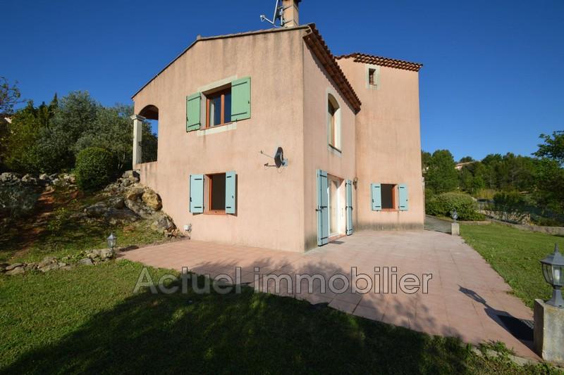 Location maison Châteauneuf-le-Rouge DSC_0078.JPG