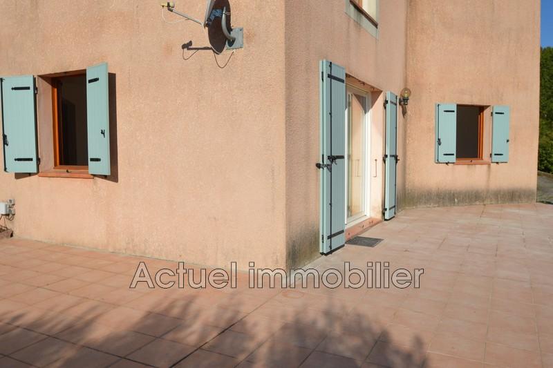 Location maison Châteauneuf-le-Rouge DSC_0079.JPG
