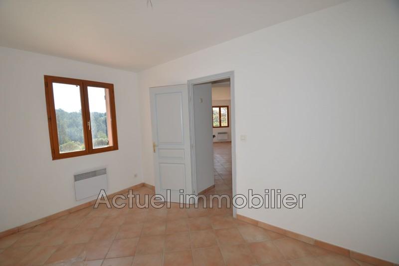 Location maison Châteauneuf-le-Rouge DSC_0086.JPG