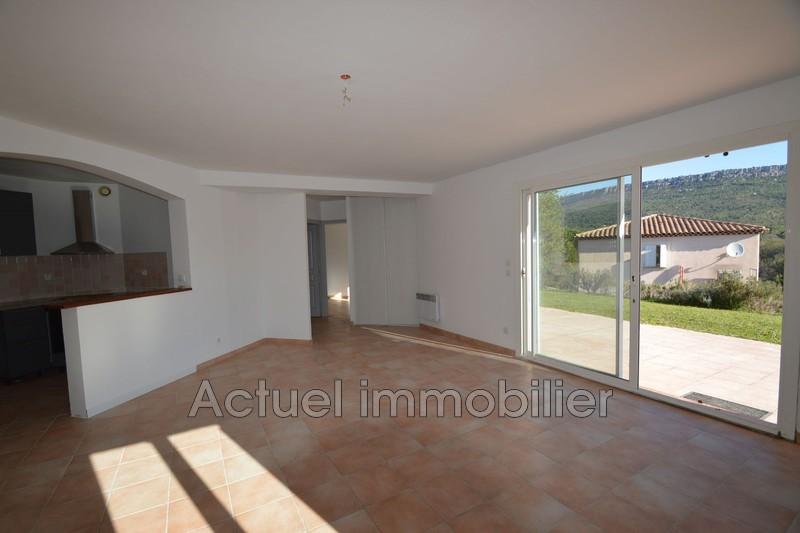 Location maison Châteauneuf-le-Rouge DSC_0091.JPG