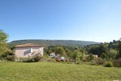 Location maison Châteauneuf-le-Rouge DSC_0096.JPG