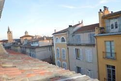 Location appartement Aix-en-Provence DSC_0067.JPG