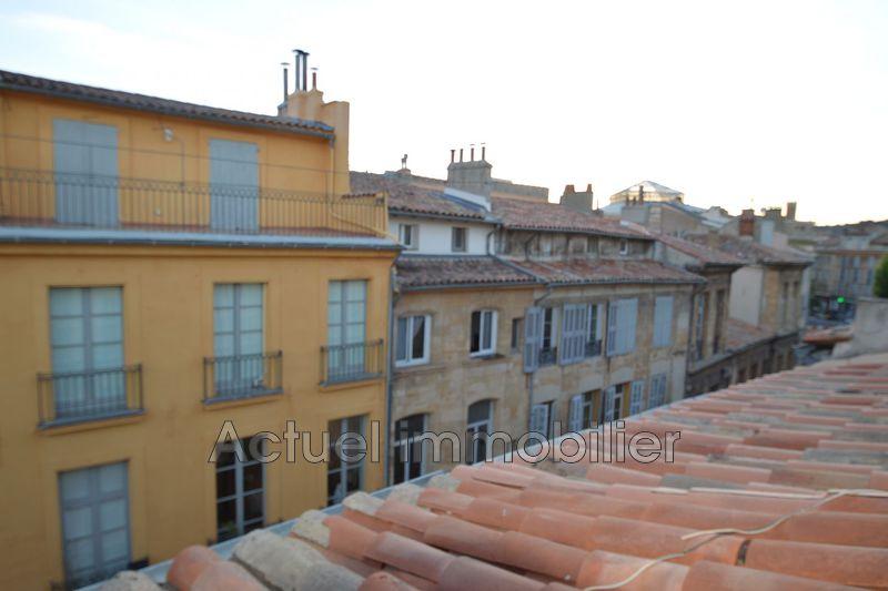 Location appartement Aix-en-Provence DSC_0068.JPG