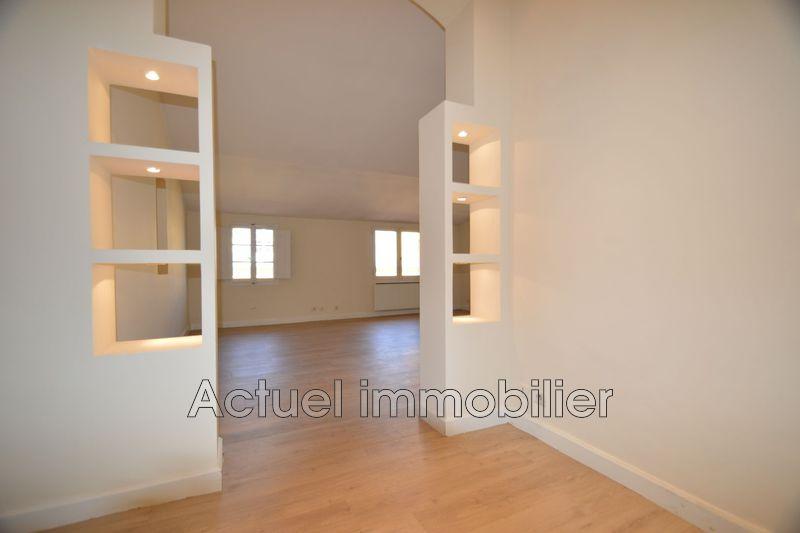Location appartement Aix-en-Provence DSC_0304.JPG