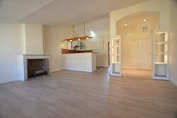 Location appartement Aix-en-Provence DSC_0309.JPG