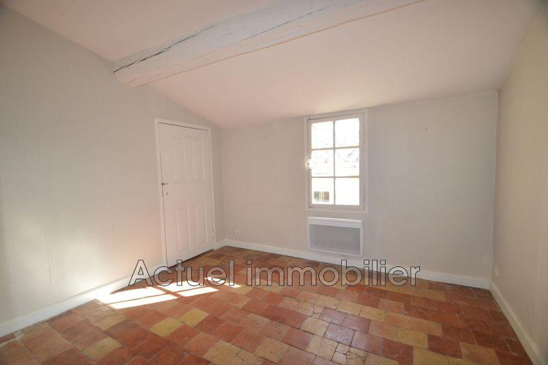 Location appartement Aix-en-Provence DSC_0312.JPG