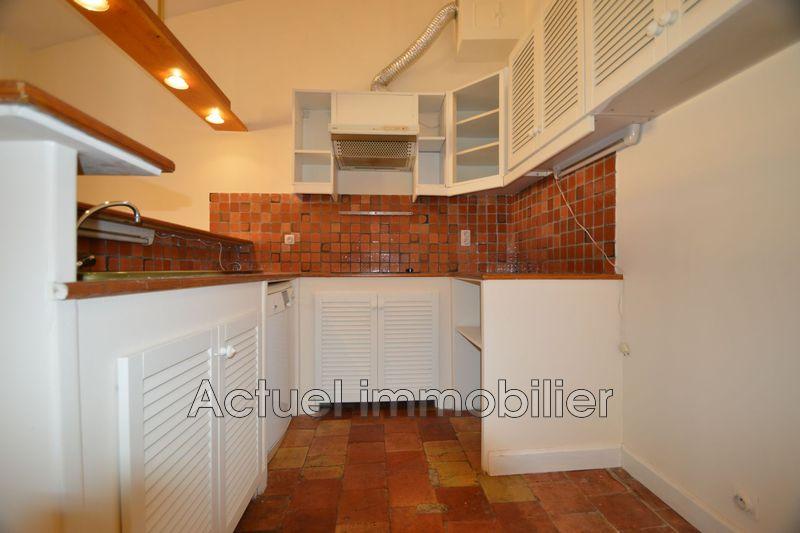 Location appartement Aix-en-Provence DSC_0314.JPG
