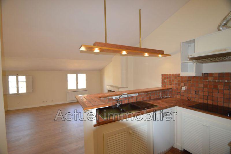 Location appartement Aix-en-Provence DSC_0316.JPG