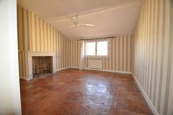 Location appartement Aix-en-Provence DSC_0319.JPG