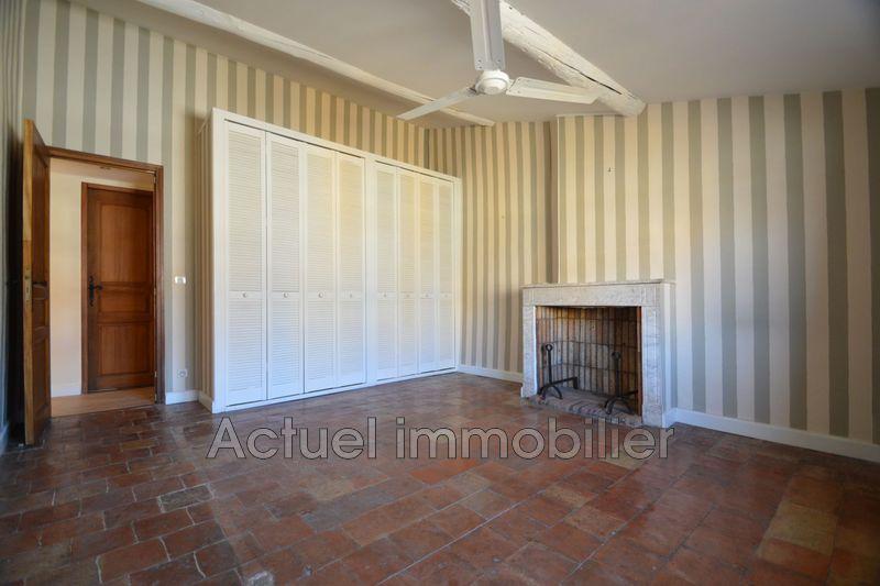 Location appartement Aix-en-Provence DSC_0320.JPG