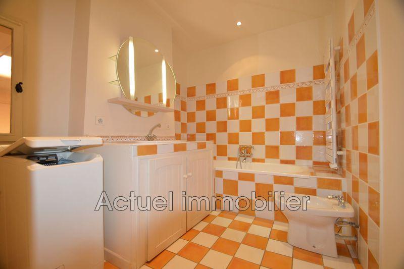 Location appartement Aix-en-Provence DSC_0321.JPG