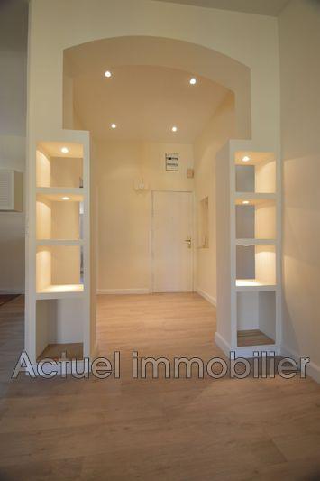 Location appartement Aix-en-Provence DSC_0311.JPG