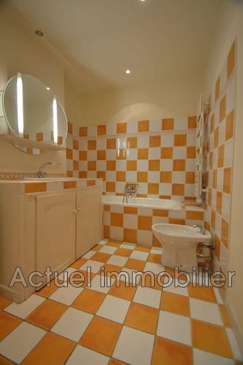 Location appartement Aix-en-Provence DSC_0322.JPG