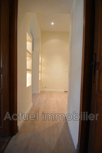 Location appartement Aix-en-Provence DSC_0323.JPG