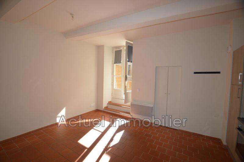 Photo Apartment Aix-en-Provence Centre-ville,  Hire apartment  1 room   32m²