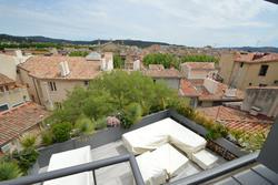 Location appartement Aix-en-Provence DSC_0120.JPG