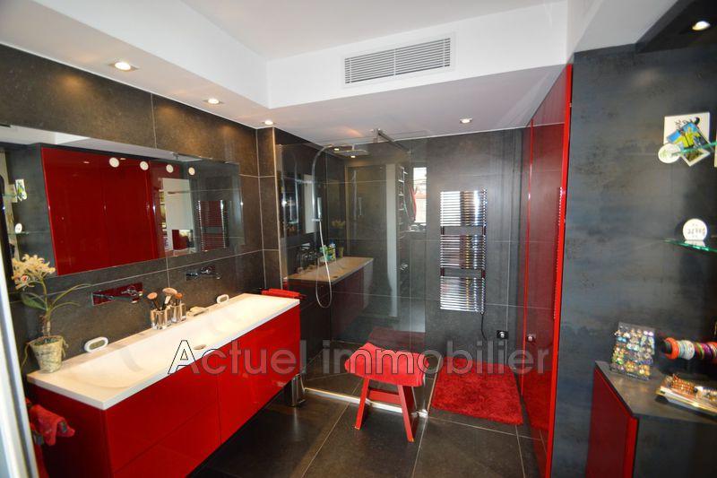 Location appartement Aix-en-Provence DSC_0126.JPG