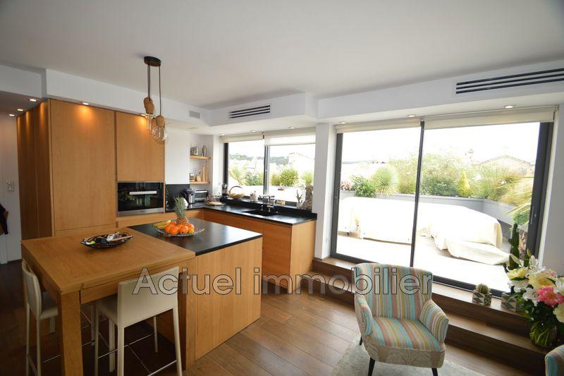 Location appartement Aix-en-Provence DSC_0128.JPG