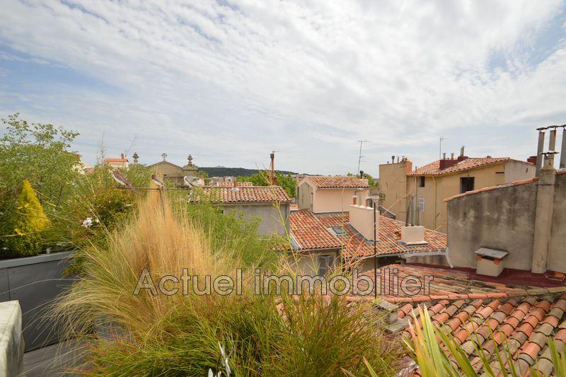 Location appartement Aix-en-Provence DSC_0129.JPG