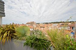 Location appartement Aix-en-Provence DSC_0130.JPG