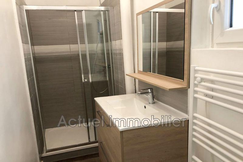 Location appartement Aix-en-Provence IMG_6102.JPG