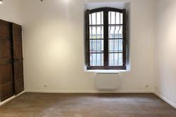 Location appartement Aix-en-Provence IMG_6104.JPG