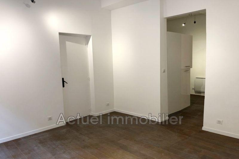 Location appartement Aix-en-Provence IMG_6106.JPG