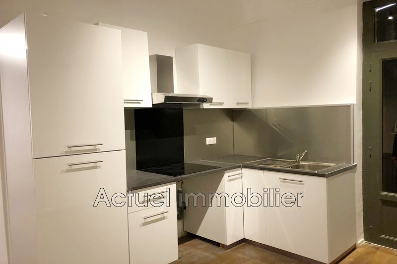 Location appartement Aix-en-Provence IMG_6107.JPG