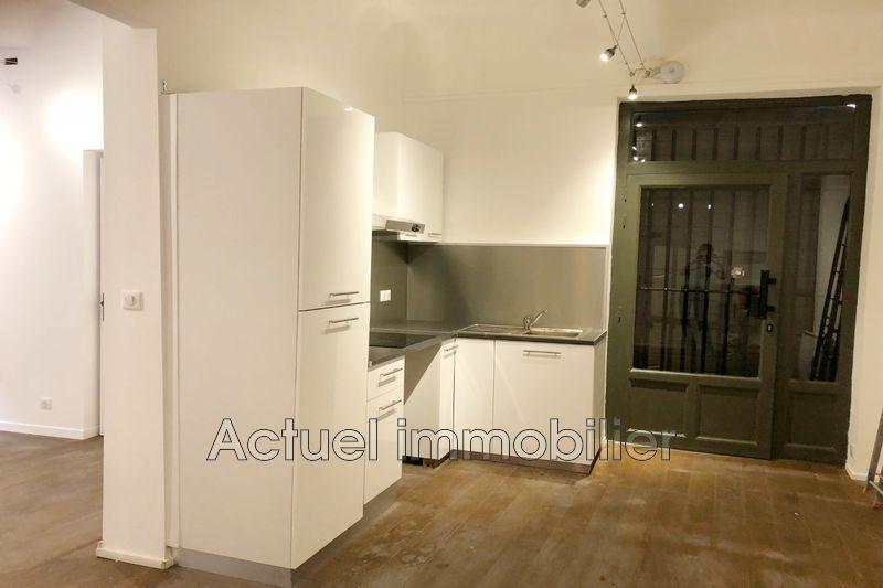 Location appartement Aix-en-Provence IMG_6108.JPG