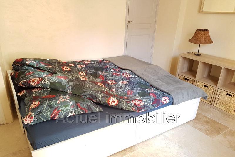 Location appartement Aix-en-Provence IMG-salon2