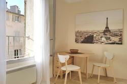 Location appartement Aix-en-Provence IMG-salon3