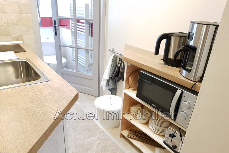Location appartement Aix-en-Provence 20181214_114956